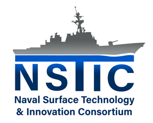 NSTIC: Naval Surface Technology Innovation Consortium